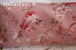"""Coussin """" BV """""""